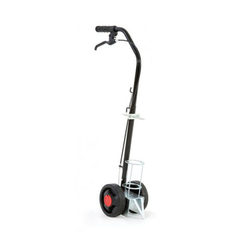 2WA 2 Wheeled Applicator