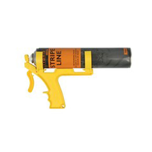 HHA Hand Held Applicator